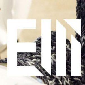 Logo Elli Knitwear